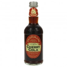 Fentimans Cherry Cola 275ml