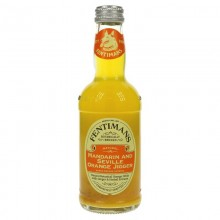 Fentimans Seville Orange...