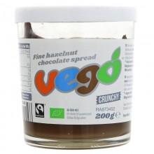 Vego Hazelnut Chocolate...