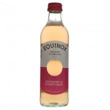 Equinox Kombucha Raspberry...
