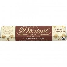 Divine Fair Trade...