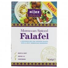 Alfez Falafel Mix Moroccan...