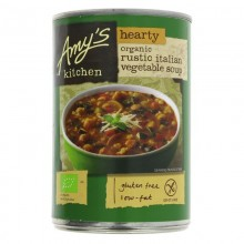 Amys Kitchen Hearty Rustic...