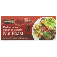 Artisan Grains Nut Roast -...