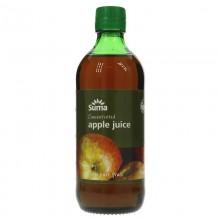 Suma Wholefoods Apple...