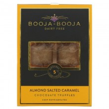 Booja Booja Chilled Almond...
