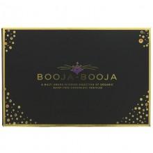 Booja Booja Award Winning...