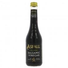 Aspall Organic Balsamic...