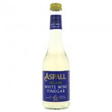 Aspall Organic White Wine...