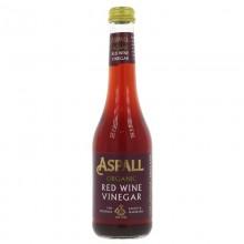 Aspall Organic Red Wine...