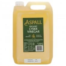 Aspall Organic Cyder...