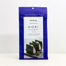 Clearspring Wholefoods Nori...