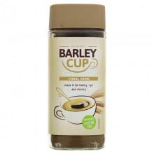 Barleycup Instant Cereal...