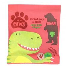 Bear Paws Dino