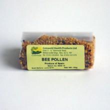 Cotswold Bee Pollen 50g