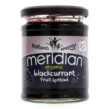 Meridian Foods Organic...