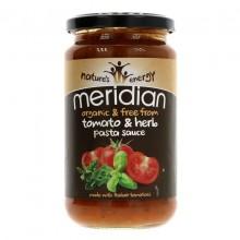 Meridian Foods Tomato &...