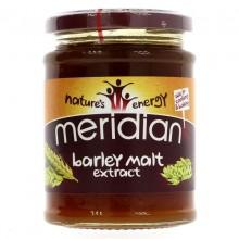 Meridian Foods Malt Extract