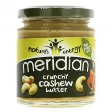 Meridian Foods Crunchy...