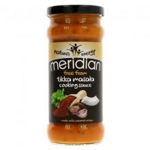 Meridian Foods Tikka Masala...