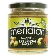 Meridian Foods Cashew...