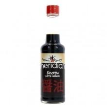 Meridian Foods Shoyu...