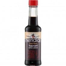 Meridian Foods Tamari...