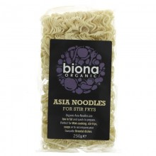 Biona Organic Asia Noodles...