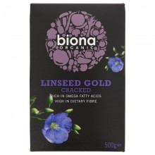 Biona Organic Cracked...