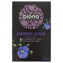 Biona Organic Cracked...