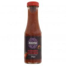 Biona Organic Tomato...