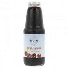 Biona Organic Tart Cherry...