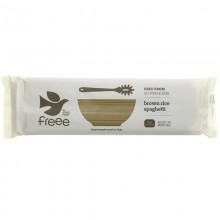 Doves Farm Organic Brown...