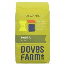 Doves Farm Organic Pasta...