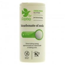 Doves Farm Bicarbonate of...