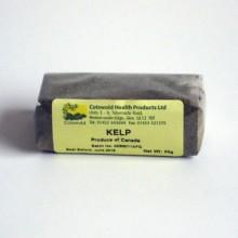 Cotswold Kelp Powder 50g