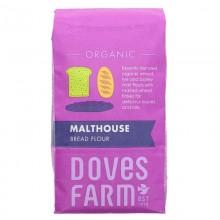 Doves Farm Organic...
