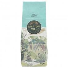 Shipton Mill Organic White...