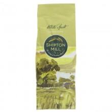 Shipton Mill White Spelt...