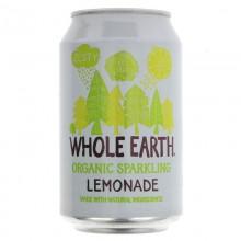 Whole Earth Organic...