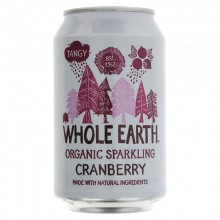 Whole Earth Organic...