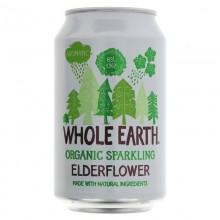 Whole Earth Organic Spark...