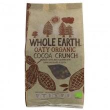 Whole Earth Cocoa Crunch 375g