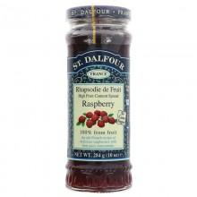 St Dalfour Raspberry Spread...
