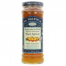 St Dalfour Thick Apricot...