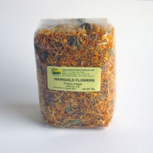 Cotswold Marigold Flowers 50g