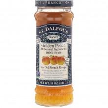 St Dalfour Golden Peach...