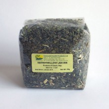 Cotswold Marshmallow Leaf 50g