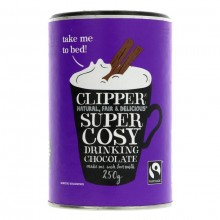Clipper Super Cosy Drinking...
