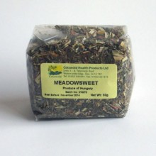 Cotswold Meadowsweet 50g